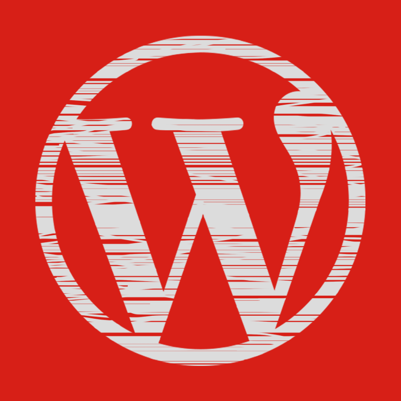 NETZBURG.DE Websites mit Wordpress