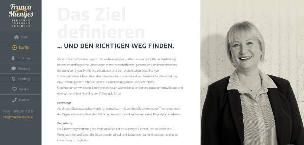NETZBURG.DE für Franca Mientjes 2